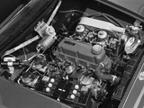 Photos of Datsun Bluebird (410) 1963–66
