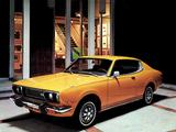 Photos of Datsun Bluebird U Coupe (610) 1971–73
