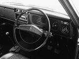 Pictures of Datsun Bluebird 4-door Sedan (510) 1967–72
