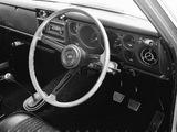 Pictures of Datsun Bluebird 1600 SSS 4-door Sedan (510) 1968–71