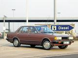 Pictures of Datsun Bluebird (910) 1979–83