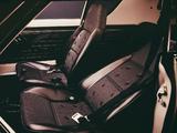 Datsun Cherry X-1R Coupe (E10) 1973–74 pictures