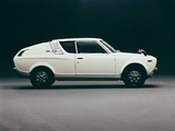 Images of Datsun Cherry X-1R Coupe (E10) 1973–74