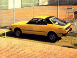Datsun Cherry Coupe (N10) 1978–80 wallpapers