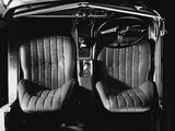 Images of Datsun Fairlady 2000 (SR311) 1967–70