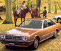 Photos of Datsun Laurel (C31) 1980–84