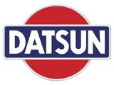 Datsun images