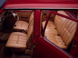 Images of Datsun Pickup 4WD Double Cab JP-spec (720) 1980–83