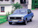 Datsun Sunny 2-door Sedan (B310) 1978–80 images