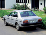 Datsun Sunny Sedan (B310) 1980–82 images