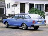 Images of Datsun Sunny Wagon (B310) 1980–82