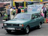 Datsun Sunny Wagon (B310) 1980–82 wallpapers