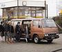 Datsun Urvan (E23) 1980–86 images