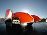 Photos of Foose Design Deco Rides Boattail Speedster