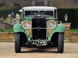 Delage D8 Foursome Drophead Coupe 1933 images