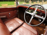 Pictures of Delage D8 Foursome Drophead Coupe 1933