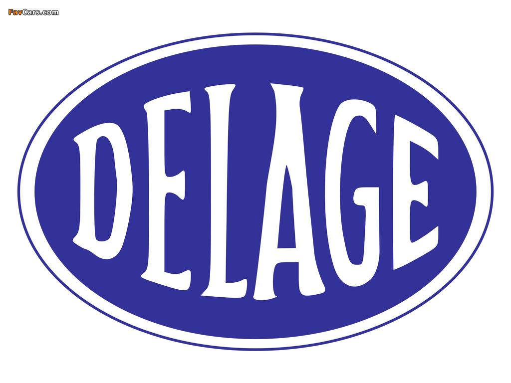 Delage pictures (1024 x 768)