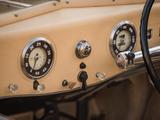 Delahaye 135 M Cabriolet par Portout 1949–50 photos