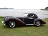 Delahaye 145 Coupe by Chapron 1937 images
