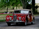 Delahaye 175S Cabriolet by Chapron 1947– images