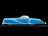 Delahaye 175S Roadster by Saoutchik 1949 images
