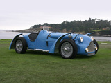 Delahaye 175S wallpapers