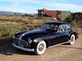 Images of Delahaye 235 Coupe by Figoni 1953