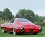 Pictures of DeSoto Ghia Adventurer II Concept Car 1955