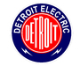 Detroit Electric pictures