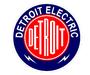 Detroit Electric pictures