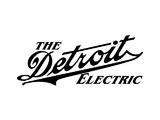 Detroit Electric wallpapers