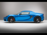 Detroit electric SP:01 2013 wallpapers