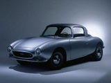 DKW 3=6 Monza 1956–58 wallpapers