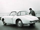 DKW 3=6 Monza 1956–58 wallpapers