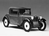 DKW F1 2-door 1931–32 wallpapers