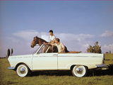 DKW F12 Roadster 1964–65 pictures