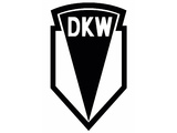 Pictures of DKW