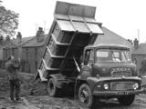 Dodge 3144/3145 1956–57 pictures