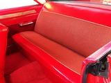 Dodge 440 Street Wedge (622) 1964 pictures