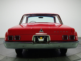 Images of Dodge 440 Street Wedge (622) 1964