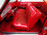 Pictures of Dodge 440 Street Wedge (622) 1964