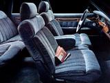Dodge 600 1986–88 pictures