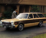 Images of Dodge Aspen Special Edition Wagon 1977