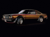 Photos of Dodge Aspen Super Coupe 1978