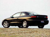 Images of Dodge Avenger 1994–2001