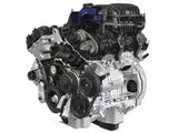 Images of Engines Chrysler Pentastar V6 3.6