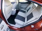Images of Dodge Avenger R/T (JS) 2007–10