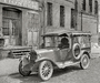 Photos of Dodge Brothers Truck 1924–27