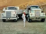 Dodge C-Series photos
