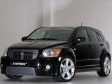 Startech Dodge Caliber 2006 pictures